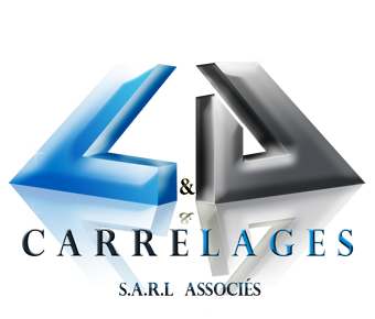 L&D Carrelages